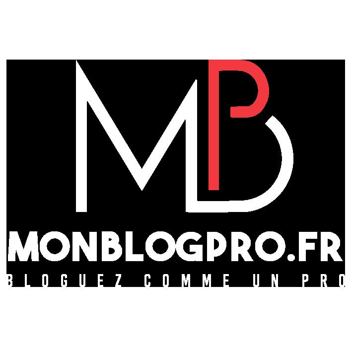 monblogpro.fr