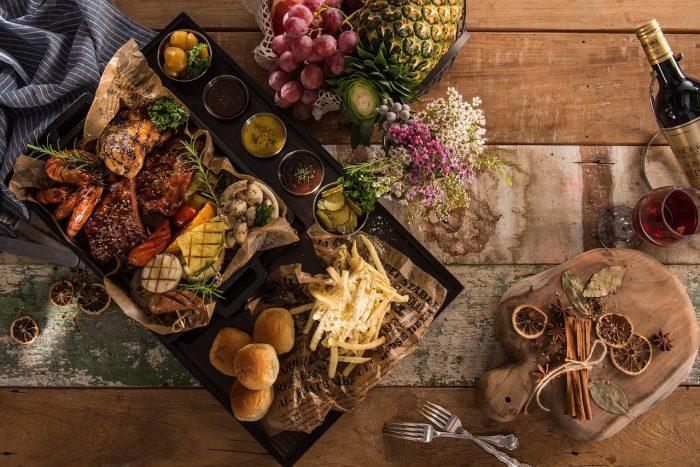 Creer Un Blog Cuisine Comment Proceder Quels Conseils
