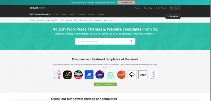 themeforest-envato marketavis