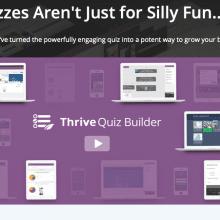 plugin wordpress quizz sondages meilleurs
