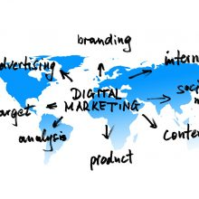 meilleur outil marketing digital